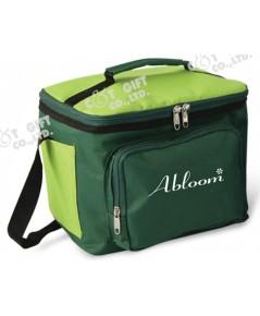 กระเป๋าเก็บความเย็น NO.15M13