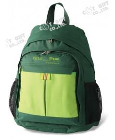 กระเป๋าเป้ NO.15M18