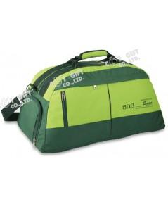 กระเป๋าเดินทาง NO.15M20