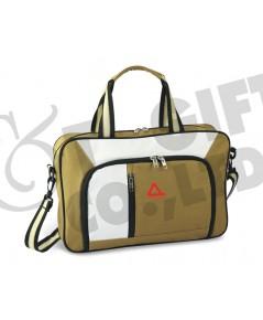 กระเป๋าเอกสาร NO.2C12