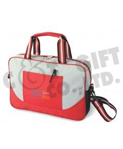 กระเป๋าเอกสาร NO.2C16
