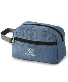กระเป๋า hand bag NO.11C02