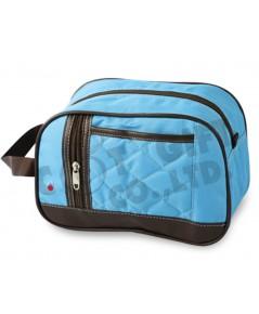 กระเป๋า hand bag NO.10C13