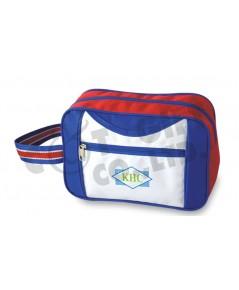 กระเป๋า hand bag NO.11C05