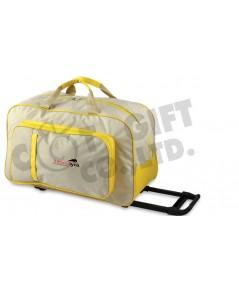 กระเป๋าคันชัก NO.11C11