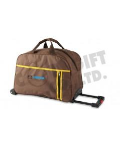 กระเป๋าคันชัก NO.11C18