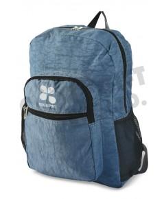 กระเป๋าเป้ NO.11C01