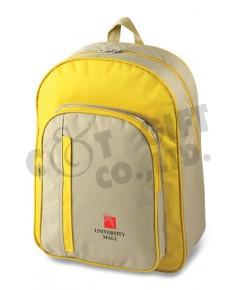 กระเป๋าเป้ NO.10C18