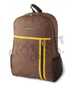 กระเป๋าเป้ NO.11C14