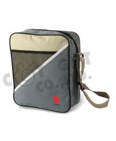 กระเป๋าสะพาย NO.10C05