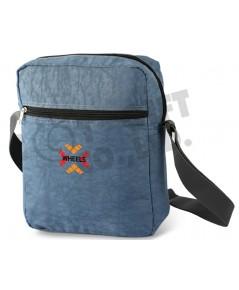 กระเป๋าสะพาย NO.10C10