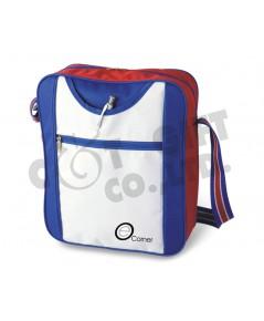 กระเป๋าสะพาย NO.11C06