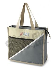 กระเป๋าช้อปปิ้ง NO.10C03