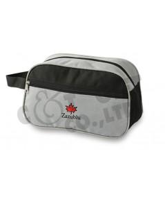 กระเป๋า hand bag NO.13C12