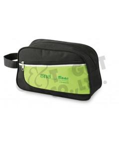กระเป๋า hand bag NO.13C16