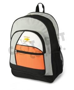กระเป๋าเป้ NO.12C11