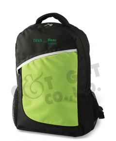 กระเป๋าเป้ NO.13C19