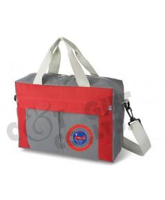 กระเป๋าช้อปปิ้ง NO.13C08