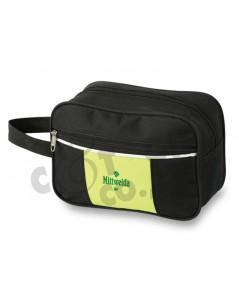 กระเป๋า hand bag NO.14C19