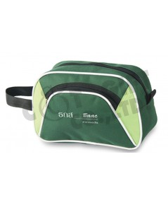 กระเป๋า hand bag NO.15C06