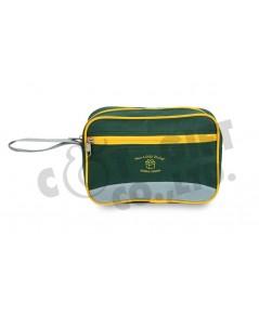กระเป๋า hand bag NO.14C07
