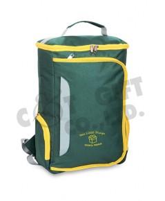 กระเป๋าเป้ NO.11C09