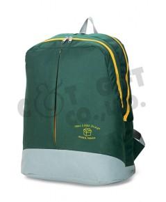 กระเป๋าเป้ NO.14C05