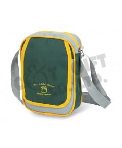 กระเป๋าสะพาย NO.14C08
