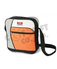 กระเป๋าสะพาย NO.12C10