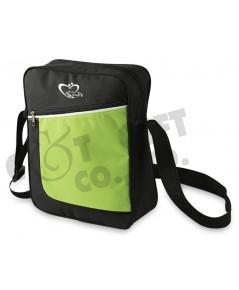 กระเป๋าสะพาย NO.13C15