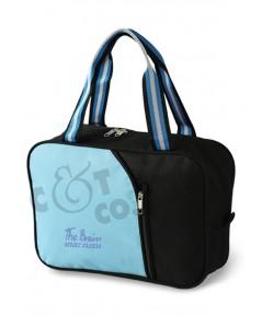 กระเป๋า hand bag NO.12C13