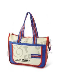 กระเป๋าช้อปปิ้ง NO.16C06
