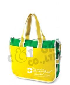 กระเป๋าช้อปปิ้ง NO.16C15