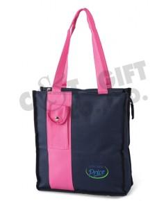 กระเป๋าช้อปปิ้ง NO.16C09