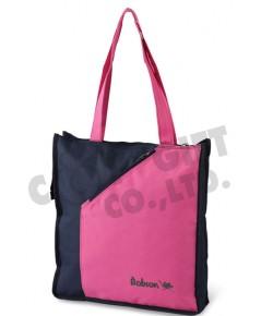 กระเป๋าช้อปปิ้ง NO.16C10
