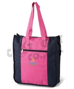 กระเป๋าช้อปปิ้ง NO.16C11