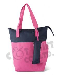 กระเป๋าช้อปปิ้ง NO.16C12