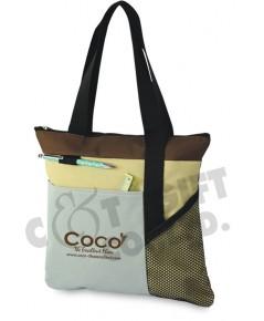 กระเป๋าช้อปปิ้ง NO.16C20