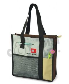 กระเป๋าช้อปปิ้ง NO.16C21