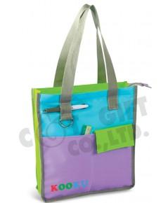 กระเป๋าช้อปปิ้ง NO.17C02