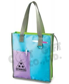 กระเป๋าช้อปปิ้ง NO.17C01