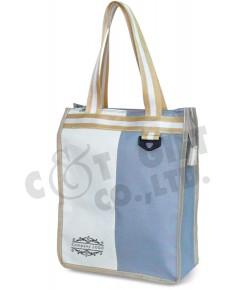 กระเป๋าช้อปปิ้ง NO.17C06