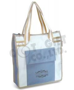 กระเป๋าช้อปปิ้ง NO.17C07