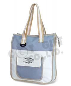 กระเป๋าช้อปปิ้ง NO.17C08