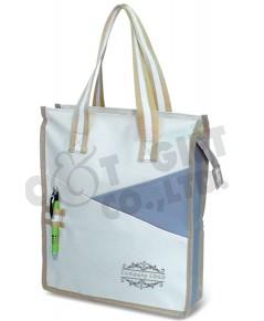 กระเป๋าช้อปปิ้ง NO.17C09