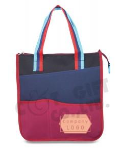 กระเป๋าช้อปปิ้ง NO.17C11