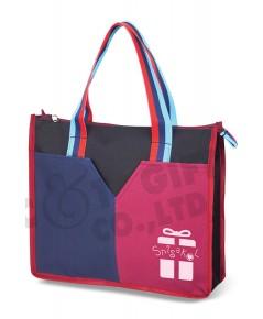 กระเป๋าช้อปปิ้ง NO.17C13