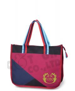 กระเป๋าช้อปปิ้ง NO.17C14
