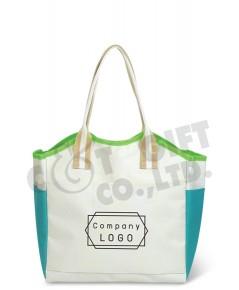 กระเป๋าช้อปปิ้ง NO.17C16
