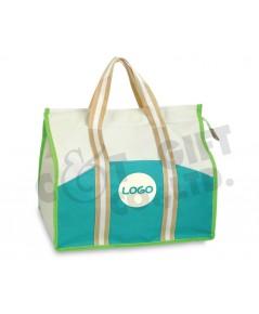 กระเป๋าช้อปปิ้ง NO.17C20